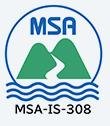 MSA-IS-308